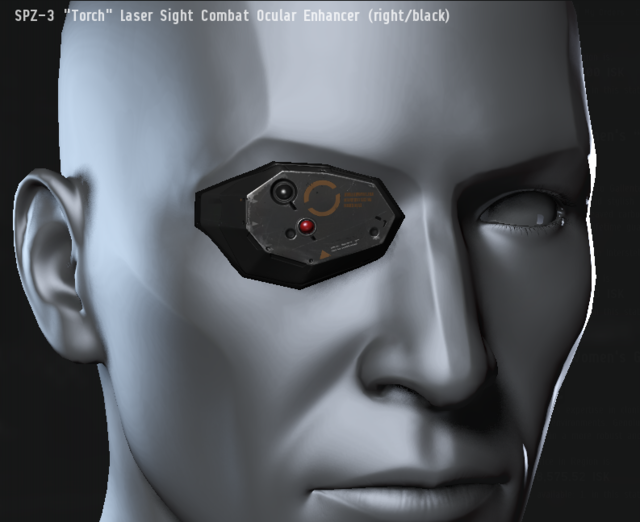 SPZ-3 Torch Laser Sight Combat Ocular Enhancer (right black).png